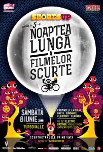 Afis-Noaptea-Lunga-2013-203x300