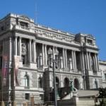 Biblioteca-Congresului-USA
