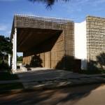 Biblioteca-Publica-Villanueva-Columbia