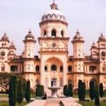 Biblioteca-Raza-India