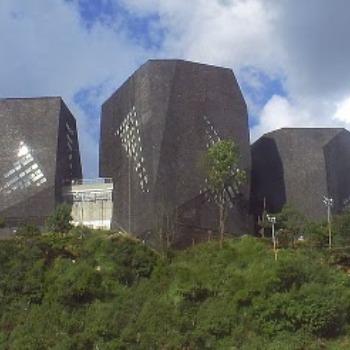 Biblioteca-din-Parcul-Spaniol-Columbia