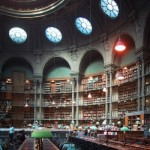 Bibliotheque-Nationale-de France-France
