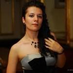 Daniela-Purdel2