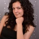 Daniela-Purdel3