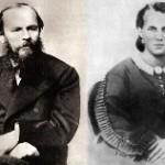 Dostoyevski-si-Anna