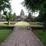 Drumul-Khmerilor