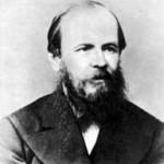 Fyodor-Dostoevsky-150x150.jpg