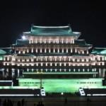 Marea Casa de Sstudiu a Poporului-Coreea de Nord