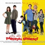 Parental-Guidance-Quad-Poster-585x438