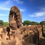 Podul-Spean-Praptos-Cambodgia
