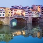Podul_Vechi_din_Florenta