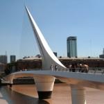 Puente-de-la-mujer-Buenos-Aires