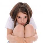 Regulile-anxietatii-si-cum-le-rescriem-pentru-a-creste-zona-de-confort-a-noastra-si-a-copilului-nostru2