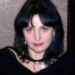 Simona_Catrina