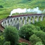 Trenul-Iacobit-Scotia