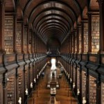 Trinity-College-Library-Ireland