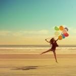 fericire-pe-plaja