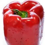 ardeiul-gras-rosu