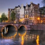 canale-amsterdam
