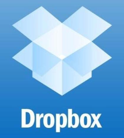 cum-ar-fi-fost-fara-dropbox