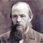 dostoevsky-8x6