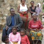 familie-nigeria