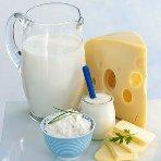 lapte-si-branza
