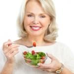 menopauza-femeie-salata
