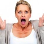 menopauza-femeie-simptome