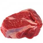 mituri-despre-diete-carne-rosie-www.ralix.ro