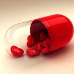 pastile-dragoste