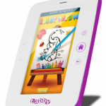 tableta-tabby-tabletele-revolutioneaza-educatia-