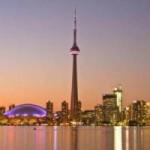 turnul CN-Toronto