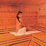 vrei-sa-slabesti-sauna-www.ralix.ro