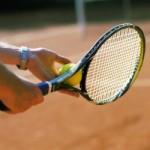 vrei-sa-slabesti-tenis-www.ralix.ro
